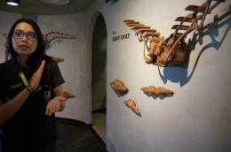 migration (doc : Riana Dewi)