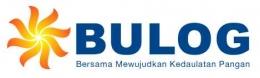 Logo Perum BULOG (Foto: bulog.co.id)