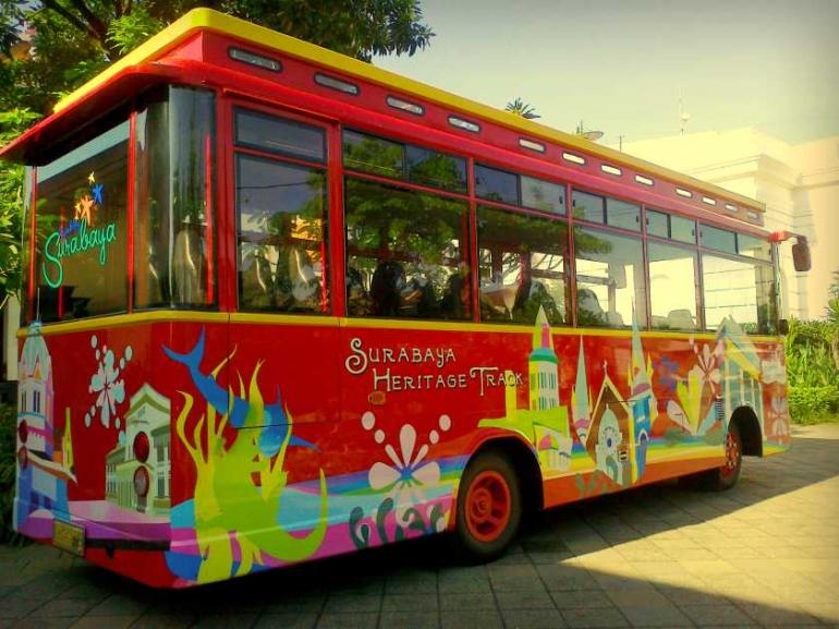 Bus jalansanasini.com/
