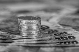 Bank Note - foto: pixabay.com