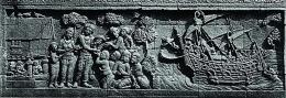 Pict: Dok. Balai Konservasi Borobudur