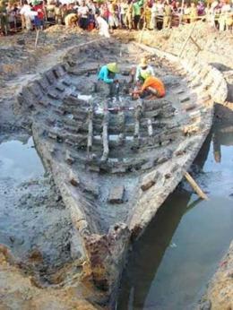 Pict: arkeologijawa.com