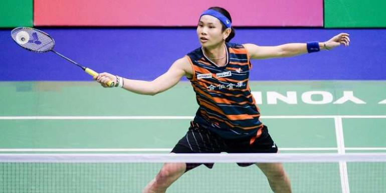 TTY unggulan pertama tunggal putri (foto dari juara.bolasport.com)