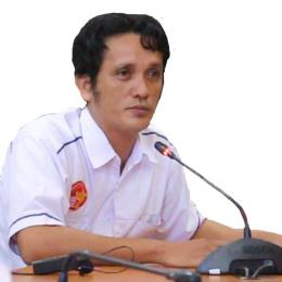 John Ganesha Sampaikan Rumah Sakit Dilarang Menolak Pasien Gawat Darurat