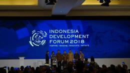 Photo credit: ASEAN Foundation