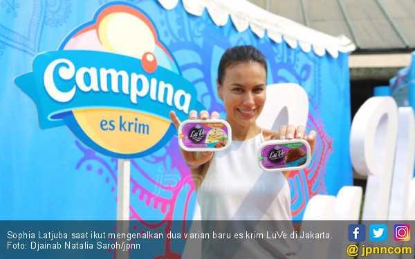 Foto: jpnn.com