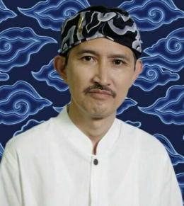 Andri P. Kantaprawira/dokpri