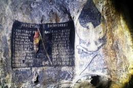 Prasasti Prasetya Bhinnekaku