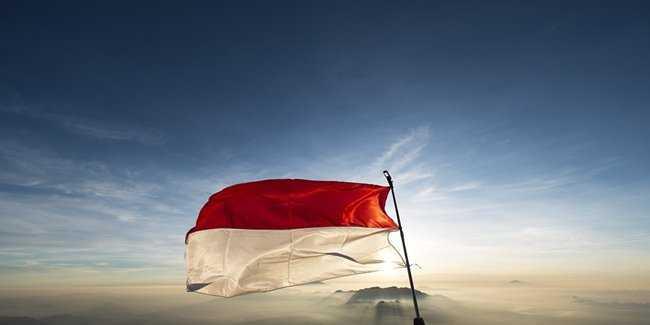 gambar dari https://www.vemale.com/