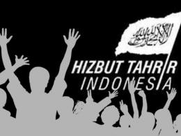 Hizbut Tahrir Indonesia/Kriminologi.id