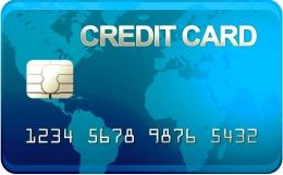 ilustrasi: finansialku.com