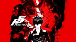 Persona 5 (Sumber: https://wccftech.com/persona-5-s-domain-registered-by-atlus-may-hint-at-nintendo-switch-release/)