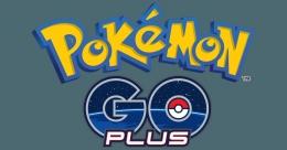 Pokmon Go (Sumber: www.pokemongo.com)