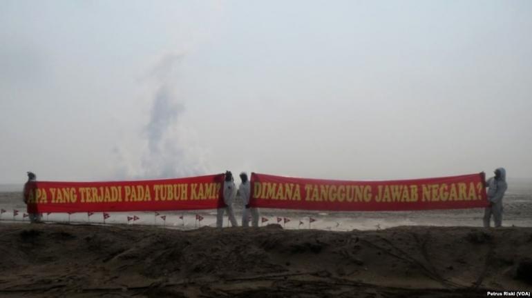Sumber: VOA Indonesia