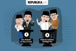 Nasional.Republika.co.id