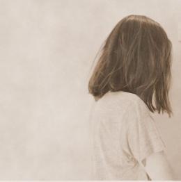 Ilustrasi Gambar: Mypic.doc