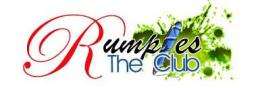 Dokumentasi Rumpies The Club.