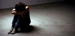 Luka batin adalah semacam trauma yang dirasa amat sangat menyakitkan yang terjadi dari suatu peristiwa tidak menyenangkan yang kita alami pada masa lalu (Ilustrasi: lukabatin.com)