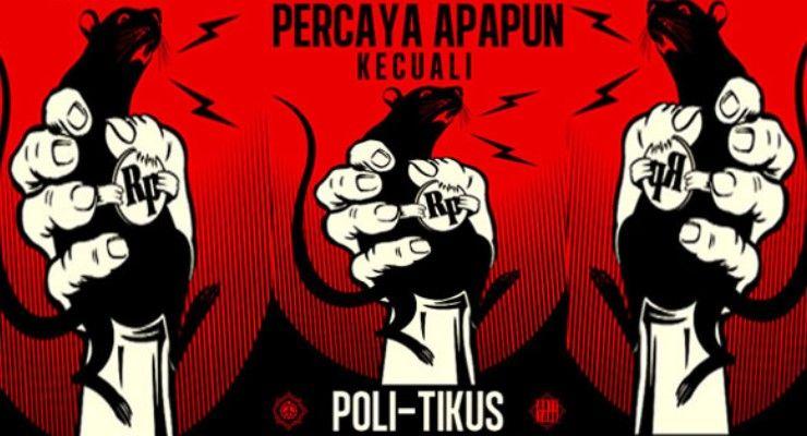Ilustrasi : Wartawan.indotema.com