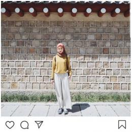 instagram.com/gitasav