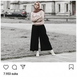https://fashionmuslim.info