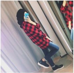 instagram.com/shireenz