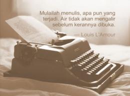 Sumber: Mypic.doc