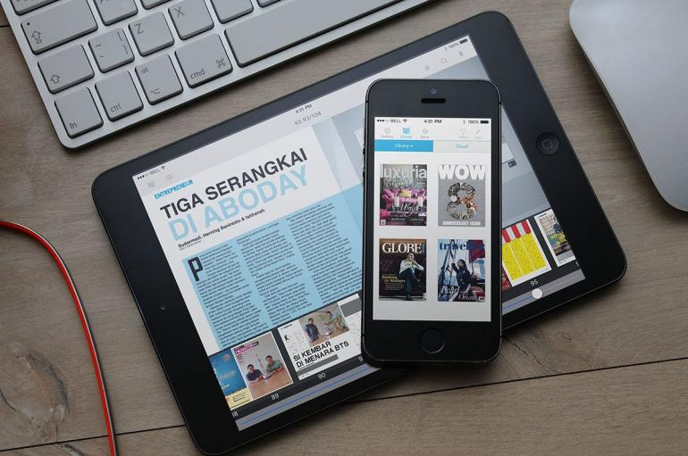 https://advontemedia.com/magazine-publishing/