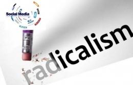 Stop Radikalisme - klasika.id