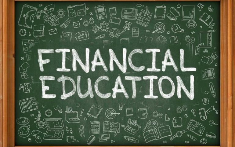 pendidikan investasi (sumber ilustrasi: https://communityactionprovo.org