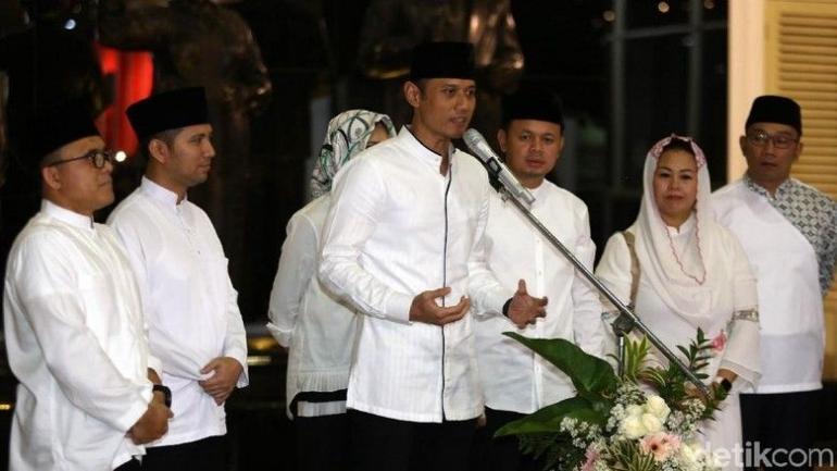 Sumber:www.news.detik.com