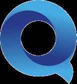 Fasilitas QRku BCA untuk transfer semakin simpel (foto dari bca.co.id)