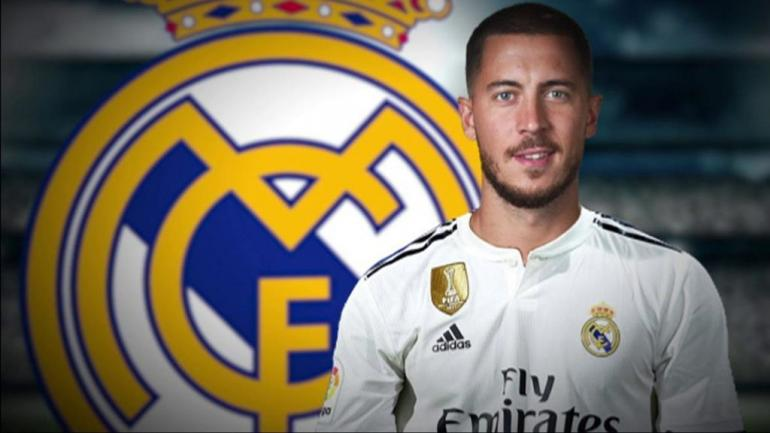 Hazard in Madrid (sumber : dailyadvent.com)