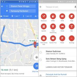Google Maps | sumber: dokpri