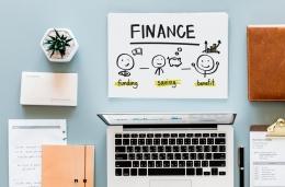Kesempatan untuk berinvestasi di obligasi ritel pemerintah makin terbuka | Dokumentasi: rawpixel.com