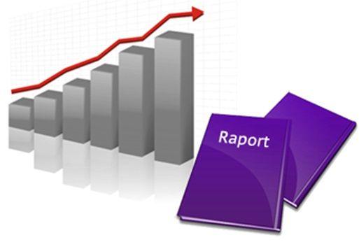 Ilustrasi peringkat di dalam raport siswa. (Sekolah.click)