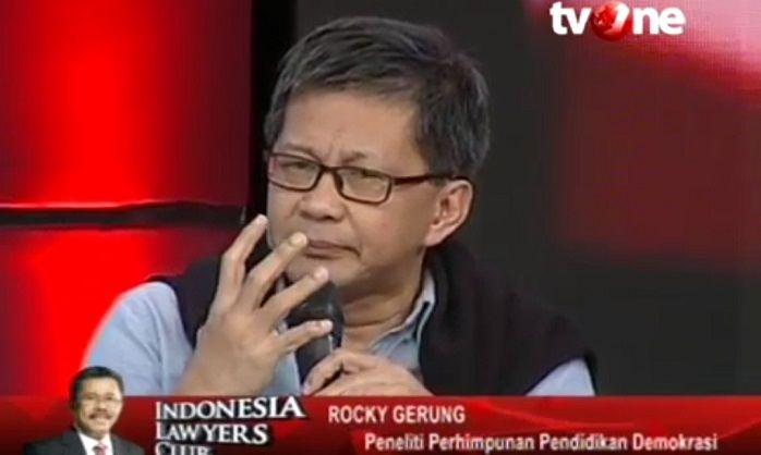 Foto: NusantaraNews.com
