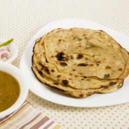 Sumber : recipes.timesofindia.com