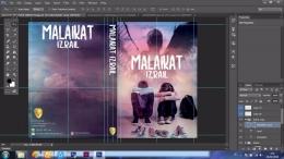 Cover Malaikat Izrail (Dok Young Lady)