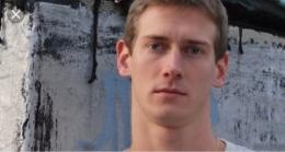 John Bernecker stuntman yang meninggal di film the Walking Dead (Sumber Foto : deadline.com)