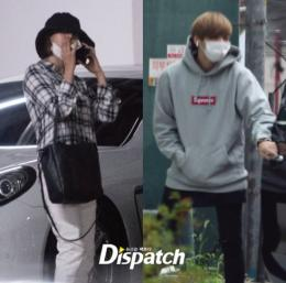 Sumber: Dispatch.co.kr