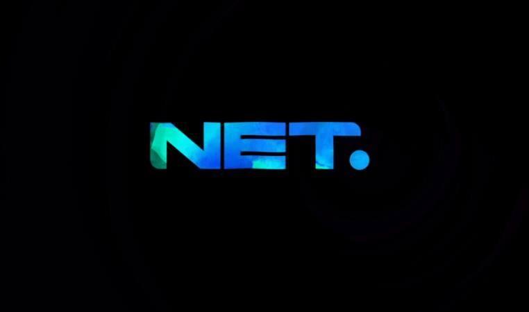 NET TV | marketeers.com
