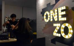 Outlet OneZo Puri Indah Mall- RG