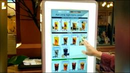 vending machine-dokpri