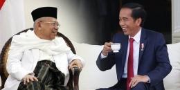 Foto: Merdeka.com