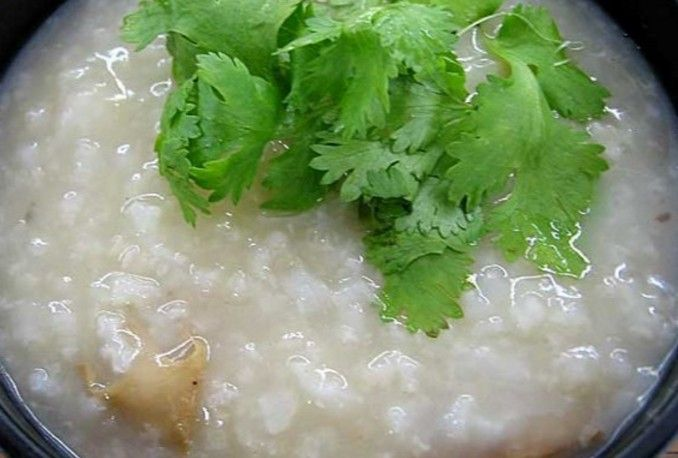 Image from : anekaresepmasakankreatif.blogspot.com