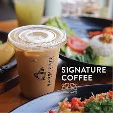 sumber : IG - bangi cafe