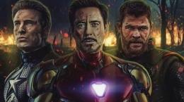 sumber: Marvel Studios