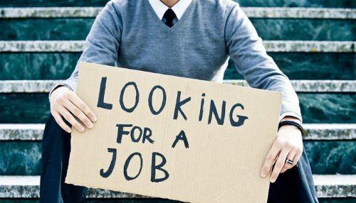 Ilustrasi Ilustrasi Job Seeker mencari pekerjaan | sumber: https://www.miscw.com