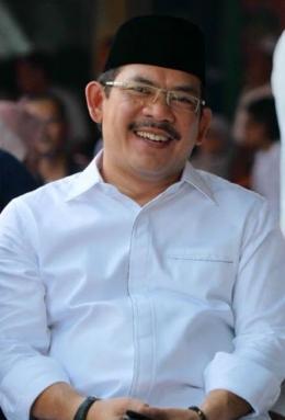 (foto: asepwahyuwijaya.com / jabarekspres.com)